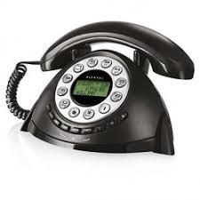 | Telefonszám változás