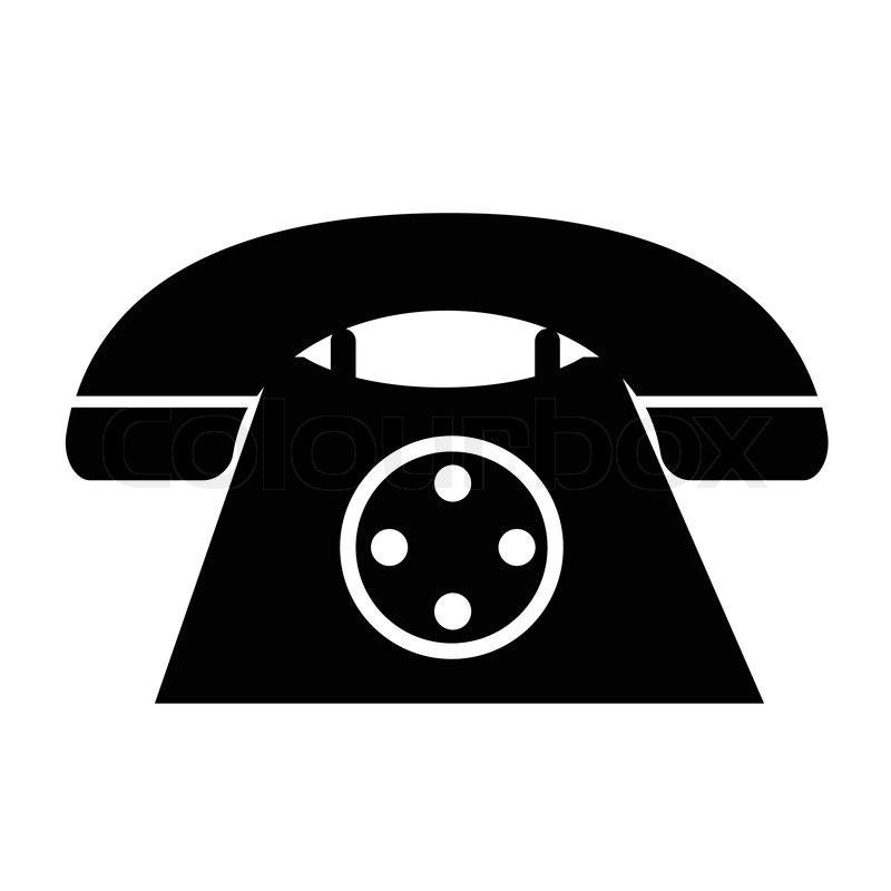 | Gyermekorvosi rendelő új telefonszáma