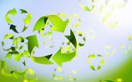 | Változások a hulladékgazdálkodási hatósági jogkörökben